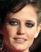 Promi Eva Green hat Geburtstag