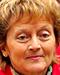 Promi Eveline Widmer-Schlumpf hat Geburtstag