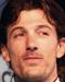 Fabian Cancellara Portrait