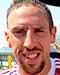 Promi Franck Ribéry hat Geburtstag