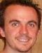 Frankie Muniz Portrait