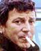 Gene Vincent Portrait