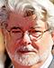 Promi George Lucas hat Geburtstag