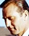 George Montgomery verstorben