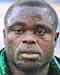 Gerald Asamoah Größe