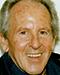 Gerd Vespermann verstorben