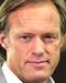 Promi Gerhard Delling hat Geburtstag