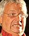 Promi Gerhard Polt hat Geburtstag
