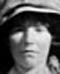 Promi Gertrude Bell hat Geburtstag