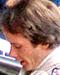 Promi Gilles Villeneuve hat Geburtstag