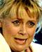 Promi Gitte Hænning hat Geburtstag