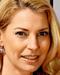 Promi Giulia Siegel hat Geburtstag