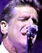 Glenn Frey verstorben
