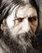 Grigori Rasputin verstorben