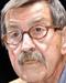 Promi Günter Grass hat Geburtstag