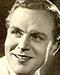 Gustav Fröhlich verstorben