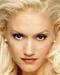 Gwen Stefani Größe