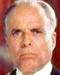 Habib Bourguiba verstorben