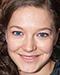 Promi Hannah Herzsprung hat Geburtstag
