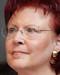 Promi Heidemarie Wieczorek-Zeul hat Geburtstag