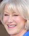 Helen Mirren Sternzeichen