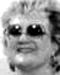 Promi Helga Hahnemann hat Geburtstag