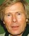 Promi Horst Janson hat Geburtstag