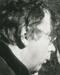 Promi Horst Janssen hat Geburtstag