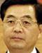 Promi Hu Jintao hat Geburtstag