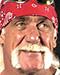 Promi Hulk Hogan hat Geburtstag