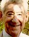 Jack Gilford verstorben