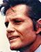 Jack Lord Portrait