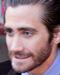 Jake Gyllenhaal Größe