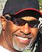 James Pickens Jr. Portrait