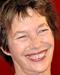 Promi Jane Birkin hat Geburtstag
