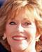 Jane Fonda Größe