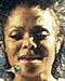 Janet Jackson Größe