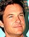 Jason Bateman Portrait