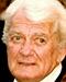 Promi Jean Marais hat Geburtstag