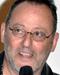 Promi Jean Reno hat Geburtstag