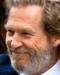 Promi Jeff Bridges hat Geburtstag