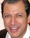 Promi Jeff Goldblum hat Geburtstag