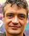 Promi Jens Sembdner hat Geburtstag