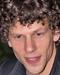 Promi Jesse Eisenberg hat Geburtstag