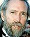 Jim Henson verstorben