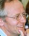Promi Joachim Hermann Luger hat Geburtstag