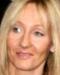 Promi Joanne K. Rowling hat Geburtstag