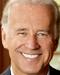 Joe Biden Größe