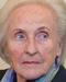 Johanna Quandt verstorben