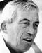 John Huston verstorben